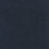 Colore 541 Velvet Dark Blue