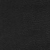 Colore 550 Faunal Black