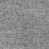Colore 565 Twist Granite