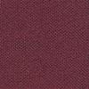 Colore 576 Kenya Bordeaux