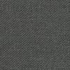 Colore 577 - Kenya Dark Grey