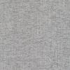 Colore 590 Micro Check Grey