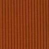 Colore 595 Corduroy Burnt Orange
