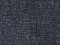 515 Nist, Blue