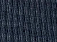 528 Mixed Dance (100% Poliestere), Blue