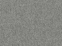533 Bouclé (100% Poliestere), Ash Grey