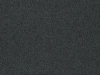 534 Bouclé (100% Poliestere), Black Raven