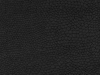 550 Faunal (80% Poliestere / 17,5% Pelle / 2,5% Poliuretano), Black