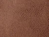 551 Faunal (80% Poliestere / 17,5% Pelle / 2,5% Poliuretano), Brown
