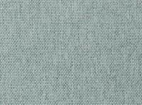 552 Soft (100% Poliestere), Pacific Pearl