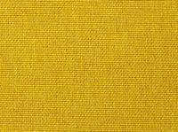 554 Soft (100% Poliestere), Mustard Flower