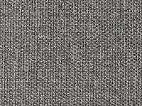 563 Twist (100% Poliestere), Charcoal