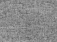 565 Twist (100% Poliestere), Granite