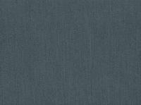 573 Vivus (100% Poliestere), Dusty Blue