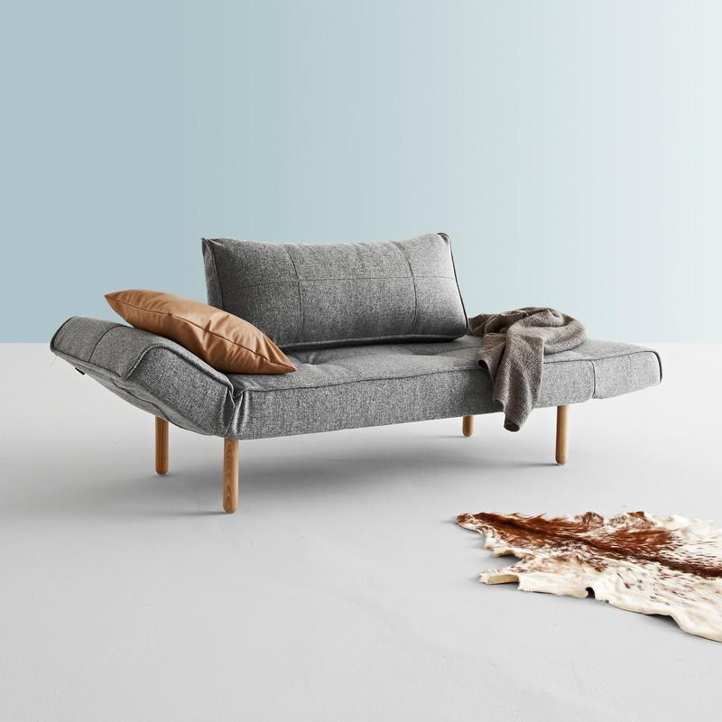 Divani letto design scandinavo scopri gli ultimi arrivi - Trasformare letto in divano ...