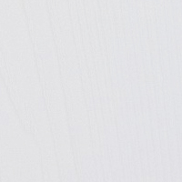Bianco Frassino