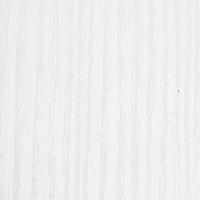Finitura Bianco Frassino per consolle Nobility