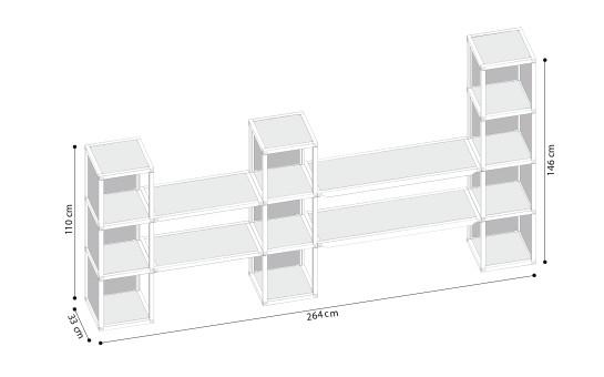 http://www.smartarredodesign.com/img/p/2/0/4/8/1/20481.jpg