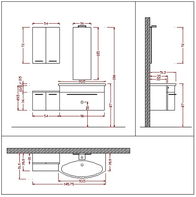 http://www.smartarredodesign.com/img/p/2/0/5/0/8/20508.jpg