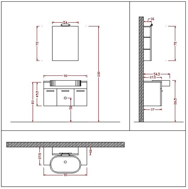http://www.smartarredodesign.com/img/p/2/0/5/1/4/20514.jpg