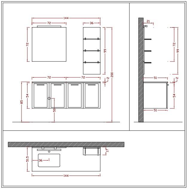 http://www.smartarredodesign.com/img/p/2/0/5/1/6/20516.jpg
