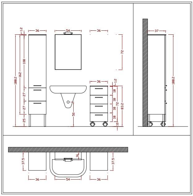https://www.smartarredodesign.com/img/p/2/0/5/2/2/20522.jpg