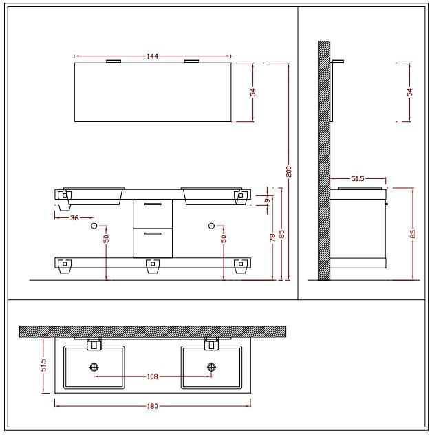 http://www.smartarredodesign.com/img/p/2/0/5/5/4/20554.jpg