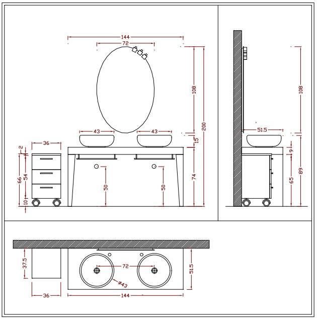 https://www.smartarredodesign.com/img/p/2/0/5/5/6/20556.jpg