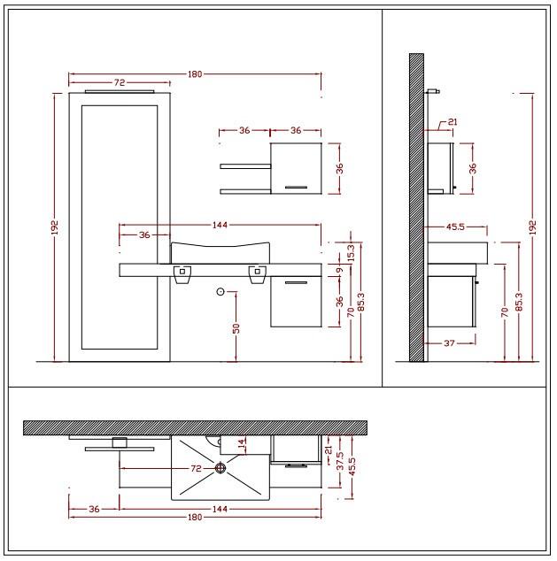 http://www.smartarredodesign.com/img/p/2/0/5/6/2/20562.jpg
