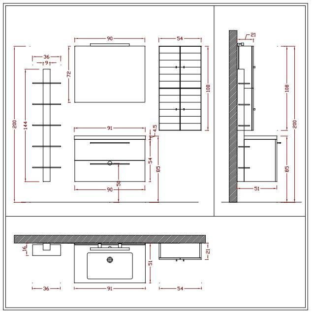 http://www.smartarredodesign.com/img/p/2/0/5/8/5/20585.jpg