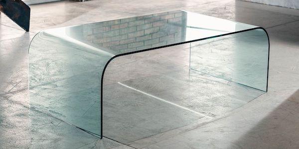 Tavolini Da Caffe Moderni.Tavolini Da Salotto Moderni Per La Zona Living I 6 Migliori Prodotti