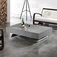 Tavolini da salotto trasformabili